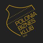 Polonia Biznes Klub